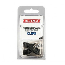Altrex Ultimate Push On Clips 4Pk