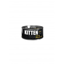 KITTEN ULTRA Cut & Polish #2 250g