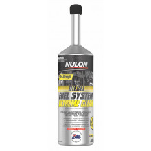 Nulon Total Diesel Fuel System Cleaner 500ml