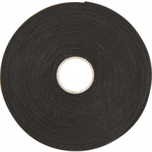 DOUBLE SIDED TAPE 10M X 19MM