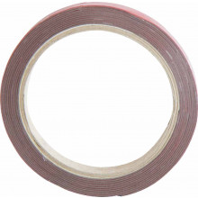 3M DOUBLE SIDED TAPE 12MMX3M