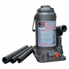 HYDRAULIC BOTTLE JACK 12000KG