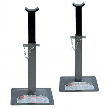 PIN JACK STANDS 1200KG