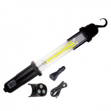 Camelion Worklight 60 Led Rechargeable