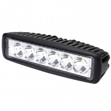 RWL118F LED WORK LAMP 18W FLOODLIGHT