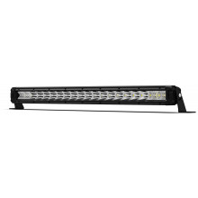LED BAR LIGHT KIT 20 INCH INCLUDES HARNESS