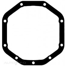 Differential Housing Gasket
