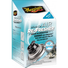 AIR REFRESHER NEW CAR SCENT 57G