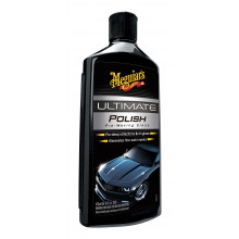 ULTIMATE POLISH 473ML
