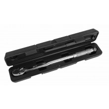 "3/8"" DR TORQUE WRENCH"