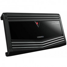 Kenwood KAC-PS947 900 watt 4/3/2 Channel Car Amplifier