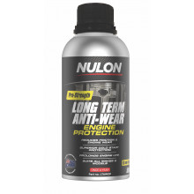 NULON E30 LONG TERM ENGINE TREATMENT 500ML