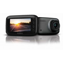 UNIDEN iGO CAM 60 - 2K Smart Dash Cam With 2.7 LCD Colour Screen