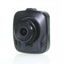 GATOR GHDVR293 1080P HD DASH CAM - WITH 4GB SD CARD