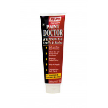 Crc Paint Doctor Tube 260Gm