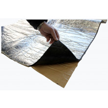 SOUND + HEAT SHIELD 1M X 1.5M