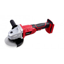 PowerG 115mm 20v Li-ion Cordless Angle Grinder  Skin Only