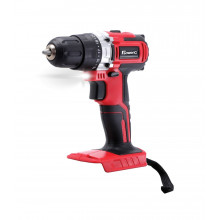 20V 13MM CORDLESS DRILL DRIVER - SKIN ONLY