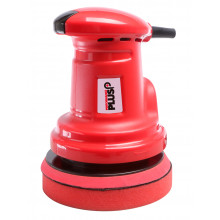 60W 150MM PALM POLISHER