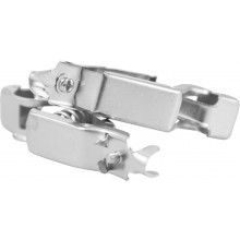 25AMP TEST CLIPS 2 PACK