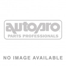 Masterpart Brake Shoes New Holden N1757