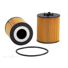 RYCO Oil Filter SP63295