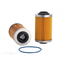 RYCO Oil Filter SP87231