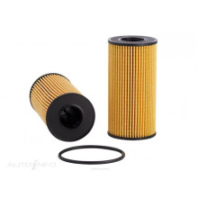 RYCO Oil Filter SP73981