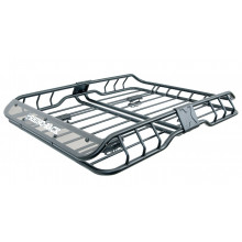 Rhino-Rack Roof Mounted Basket Xtray Small