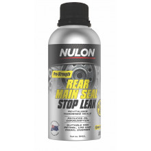PRO-STRENGTH REAR MAIN SEAL STOP LEAK