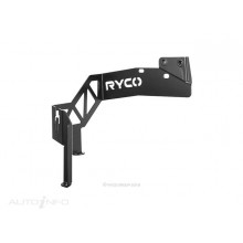 RYCO VEHICLE SPECIFIC KIT FOR TOYOTA HILUX KUN26