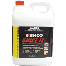 KENCO Shift-It 5 Litre