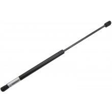 Rear Tailgate Gas Strut