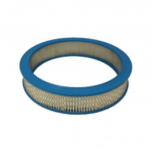 Wesfil Sports Air Filter 14In X 3In