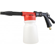 Streetwize Foaming Spray Gun