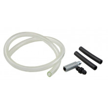 Garage Tuff Brake Bleeder Hose