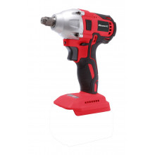 20V 1/2IN DRIVE BRUSHLESS IMPACT WRENCH - SKIN ONLY
