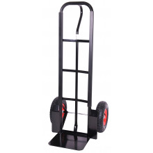 350KG HEAVY DUTY HAND TROLLEY 1310MM