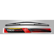 """Trico Exact Fit Rear Wiper Blade Assembly 11"""" (280mm)"""