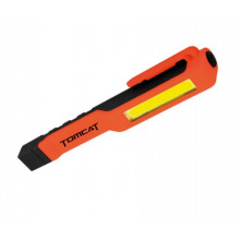 Tomcat LED 1W Penlight