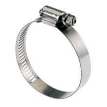 Tridon Clamp Stainless Steel 14-32 mm SP39655