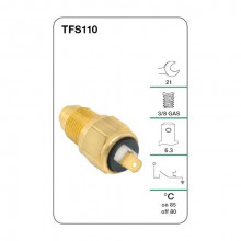 Tridon Thermo Fan Switch