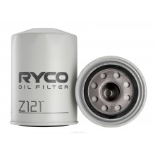 Ryco Oil Filter SP03015