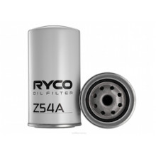 Ryco Oil Filter SP02982