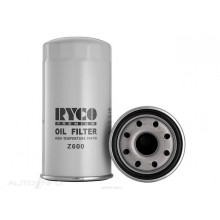 RYCO Oil Filter SP76260