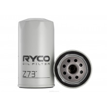 Ryco Oil Filter SP02955