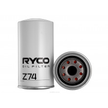 Ryco Oil Filter SP02964